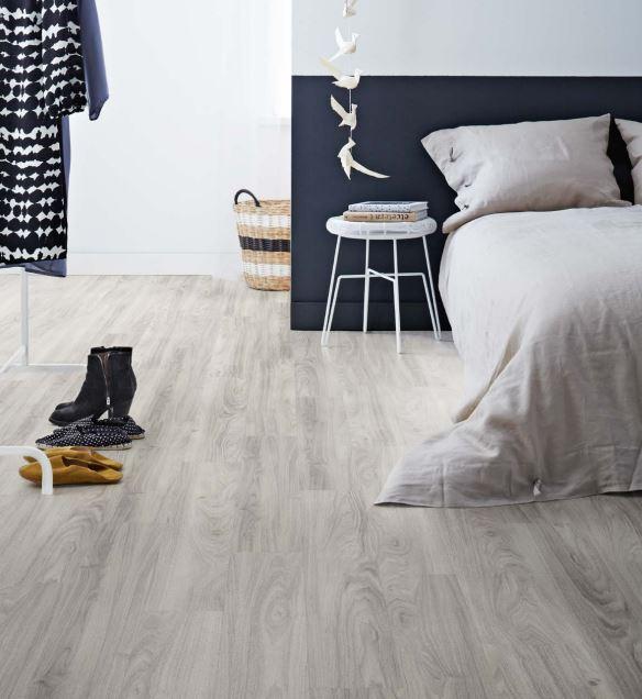 Grey Mountain Ash 3427   Polyflor Camaro Loc   Best at Flooring