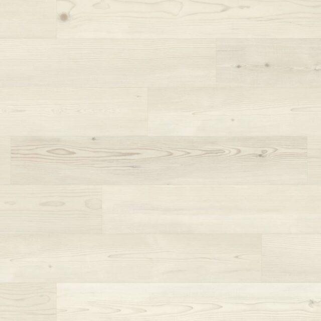 Washed Scandi Pine KP132 | Karndean Knight Tile | Close Up