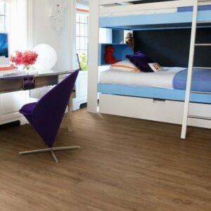 Laurel Dark Oak 3436 | Polyflor Camaro Loc | Best at Flooring