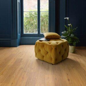 Rich Valley Oak 3432 | Polyflor Camaro Loc | Best at Flooring