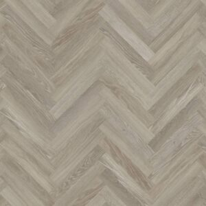 Grey Limed Oak SM-KP138 | Karndean Knight Tile | Best at Flooring
