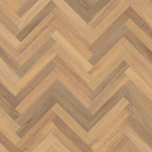 Prairie Oak SM-RL20 | Karndean Art Select Parquet | Best at Flooring