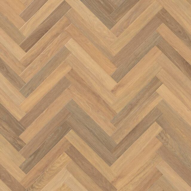 Prairie Oak SM-RL20   Karndean Art Select Parquet   Best at Flooring