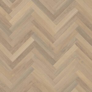 Mountain Oak SM-RL22 | Karndean Art Select Parquet | Best at Flooring