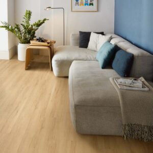 Summer Maple 3429 | Polyflor Camaro Loc | Best at Flooring