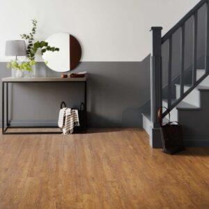 Vintage Timber 3446 | Polyflor Camaro Loc | Best at Flooring