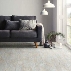 White Limed Oak 3441 | Polyflor Camaro Loc | Best at Flooring