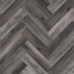 Aspect Herringbone City 50679 4 | Distinctive Flooring | BestatFlooring