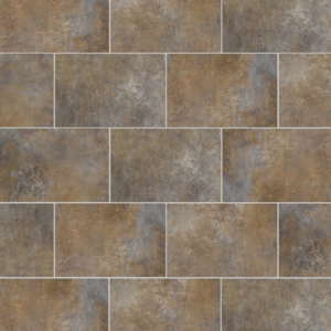 Aspect Skyline Aguila 50693 8 | Distinctive Flooring | BestatFlooring