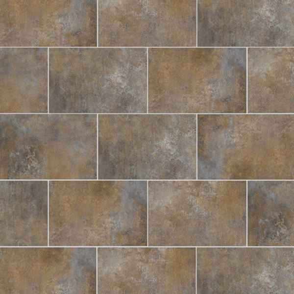 Aspect Skyline Aguila 50693 8   Distinctive Flooring   BestatFlooring