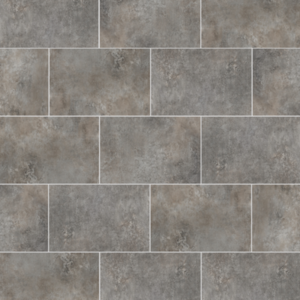 Aspect Skyline Auriga 50693 7 | Distinctive Flooring | BestatFlooring