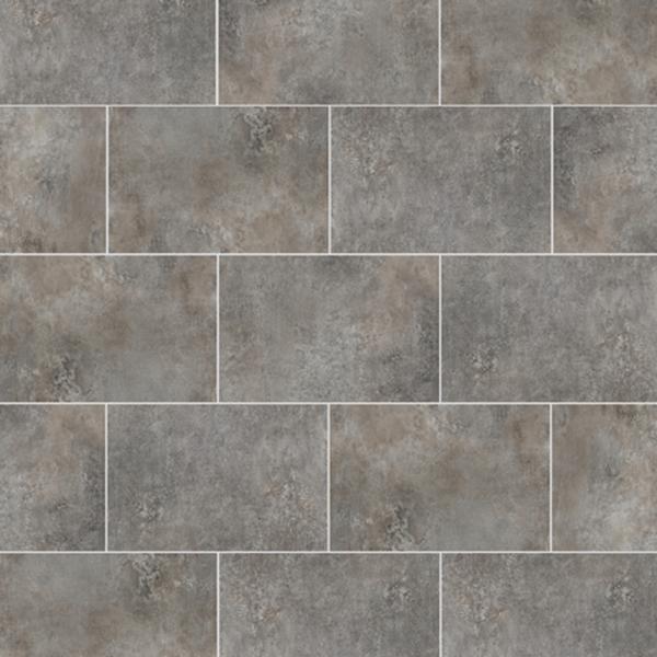 Aspect Skyline Auriga 50693 7   Distinctive Flooring   BestatFlooring