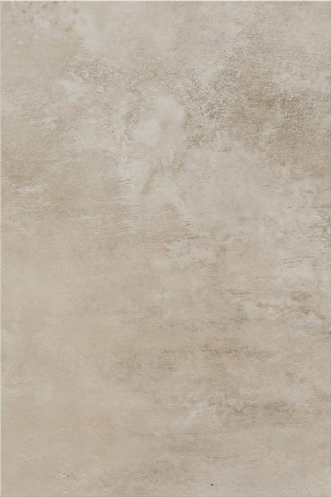 Aspect Skyline Ursa 50693 4   Distinctive Flooring   Full Tile
