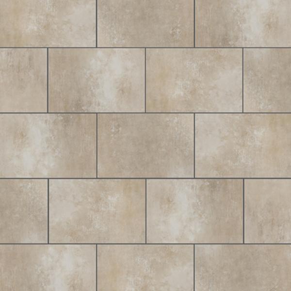 Aspect Skyline Ursa 50693 4   Distinctive Flooring   BestatFlooring