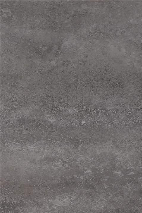 Aspect Skyline Canis 50693 3 | Distinctive Flooring | BestatFlooring