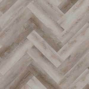 Aspect Herringbone CAPPUCCINO 50679 3 | Distinctive Flooring | BestatFlooring