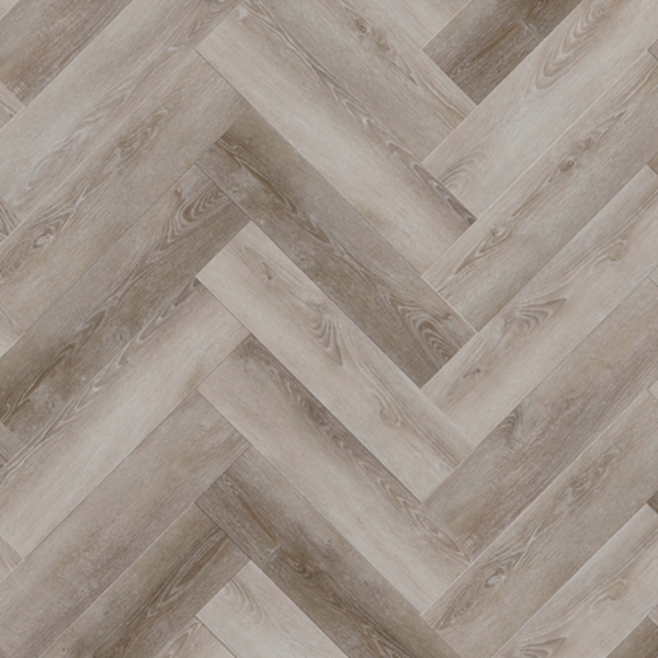 Aspect Herringbone CAPPUCCINO 50679 3   Distinctive Flooring   BestatFlooring