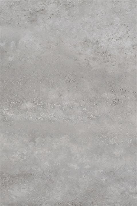 Aspect Skyline Cgynus 50693 1 | Distinctive Flooring | Full Tile