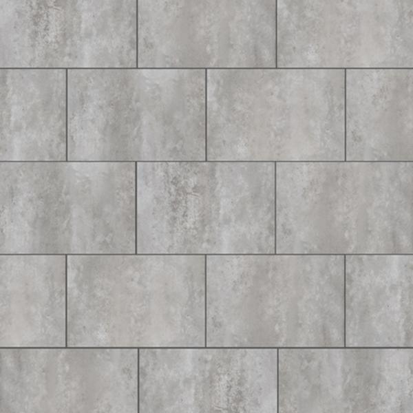 Aspect Skyline Cgynus 50693 1 | Distinctive Flooring | BestatFlooring