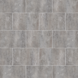 Aspect Skyline Lyra 50693 2 | Distinctive Flooring | BestatFlooring