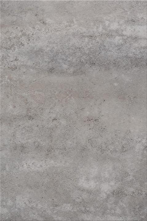 Aspect Skyline Lyra 50693 2   Distinctive Flooring   Full Tile