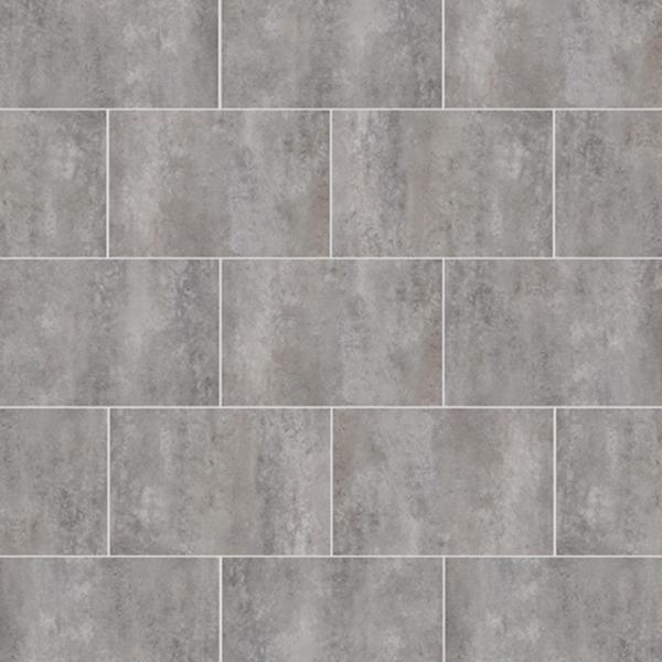 Aspect Skyline Lyra 50693 2   Distinctive Flooring   BestatFlooring