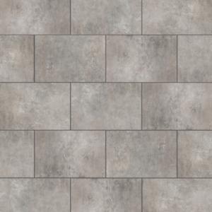 Aspect Skyline Perseus 50693 6 | Distinctive Flooring | BestatFlooring