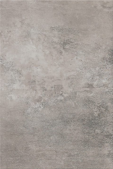Aspect Skyline Perseus 50693 6 | Distinctive Flooring | Full Tile