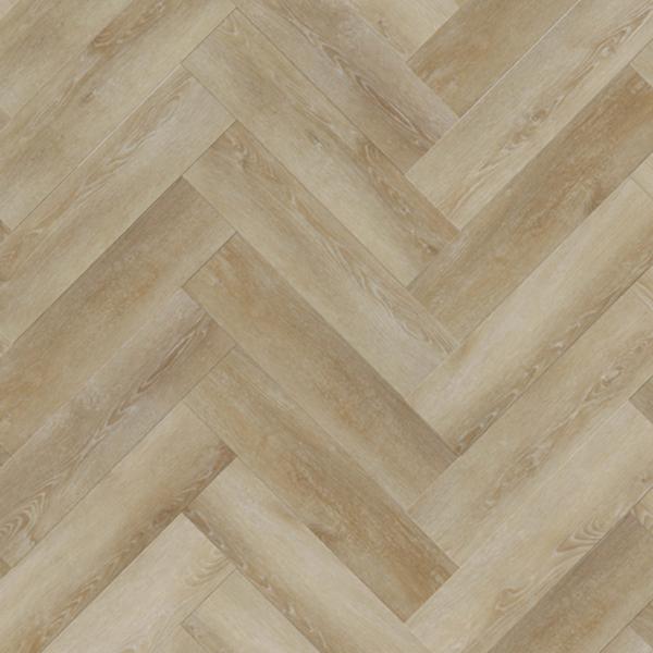 Aspect Herringbone SASH 50679 2 | Distinctive Flooring | BestatFlooring
