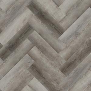 Aspect Herringbone Skylight 50679 1 | Distinctive Flooring | BestatFlooring