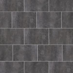 Aspect Skyline Ursa 50693 4 | Distinctive Flooring | BestatFlooring