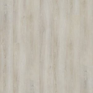 Distinctive Flooring Landscape Wildscape Willow 50681 2 | BestatFlooring