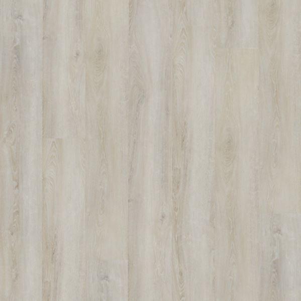 Distinctive Flooring Landscape Wildscape Willow 50681 2   BestatFlooring