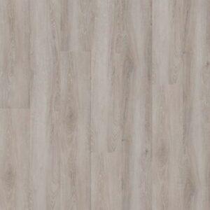 Acorn 50680 5 | Distinctive Flooring | BestatFlooring