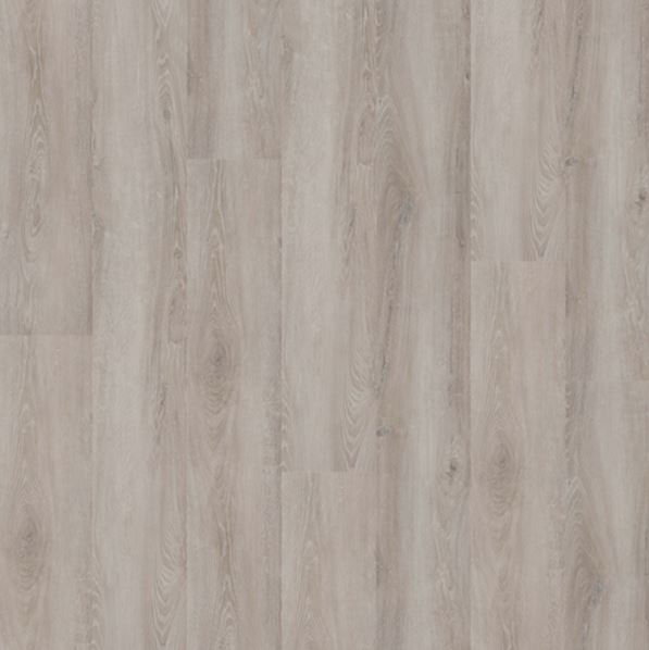 Acorn 50680 5   Distinctive Flooring   BestatFlooring
