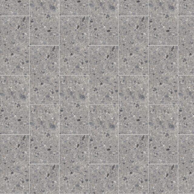 Bergamo Cloud | Invictus Maximus | Best at Flooring