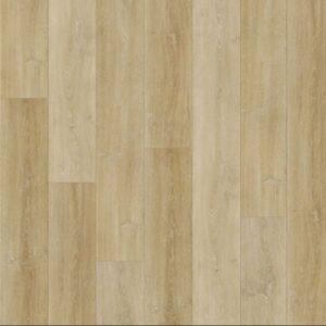 Aspect Urban Mocha 50678 6 | Distinctive Flooring | BestatFlooring