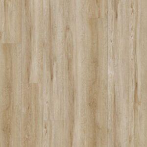 Aspect Urban Avenue 50678 9 | Distinctive Flooring | BestatFlooring