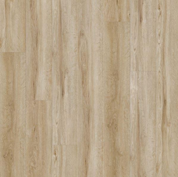 Aspect Urban Avenue 50678 9   Distinctive Flooring   BestatFlooring