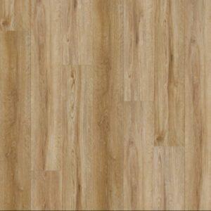 Aspect Urban Market 50678 14 | Distinctive Flooring | BestatFlooring