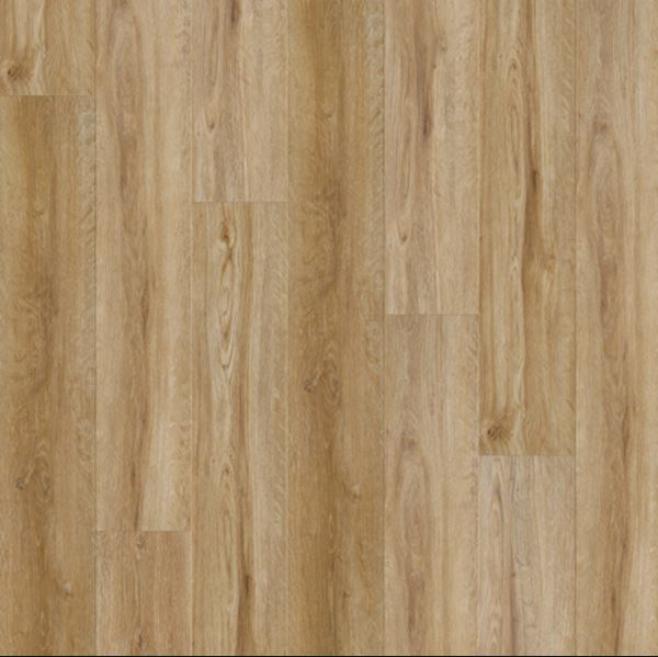 Aspect Urban Market 50678 14   Distinctive Flooring   BestatFlooring