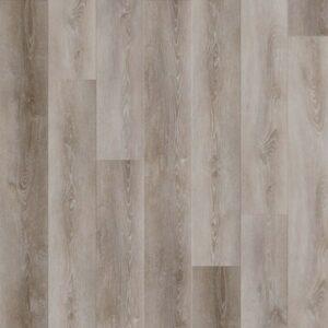 Aspect Urban Cappuccino 50678 3 | Distinctive Flooring | BestatFlooring