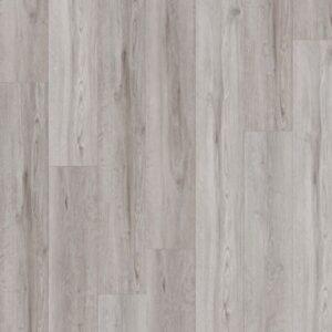 Aspect Urban Street 50678 17 | Distinctive Flooring | BestatFlooring