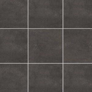 Shoreline Charcoal 50696 6 | Distinctive Flooring | Best at Flooring