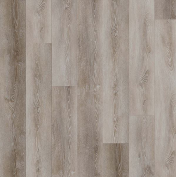 Aspect Urban Cappuccino 50678 3   Distinctive Flooring   BestatFlooring