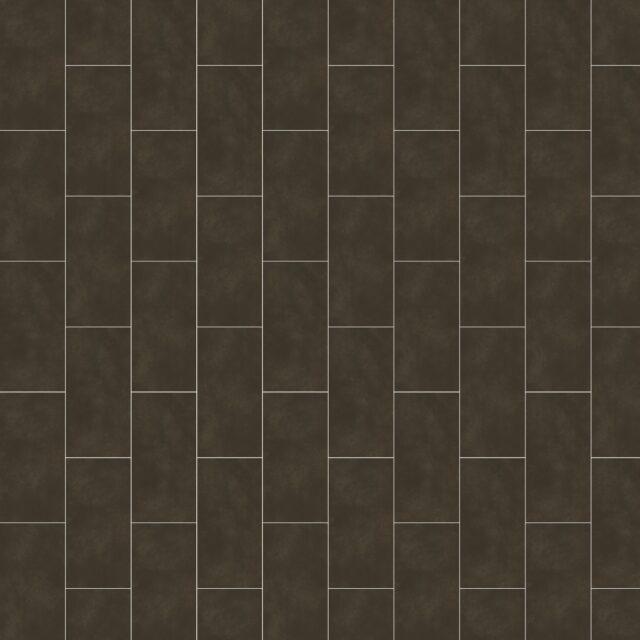 Concrete Crush Charcoal | Invictus Maximus | Best at Flooring