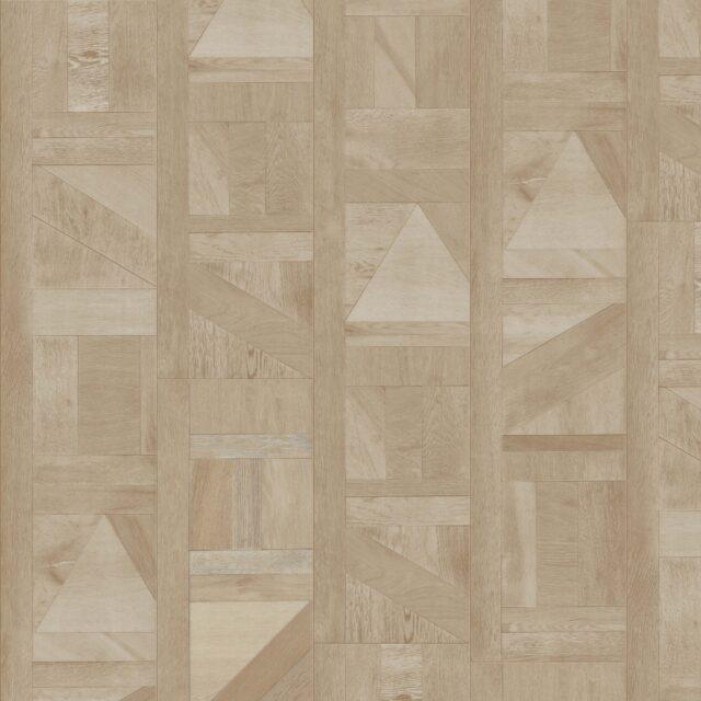 Designers Parquet Duchess | Invictus Maximus | Parquet Plank