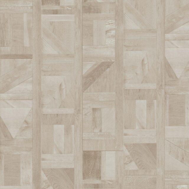 Designers Parquet Princess | Invictus Maximus | Best at Flooring