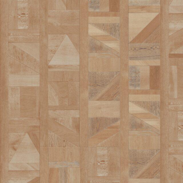 Designers Parquet Queen | Invictus Maximus | Best at Flooring