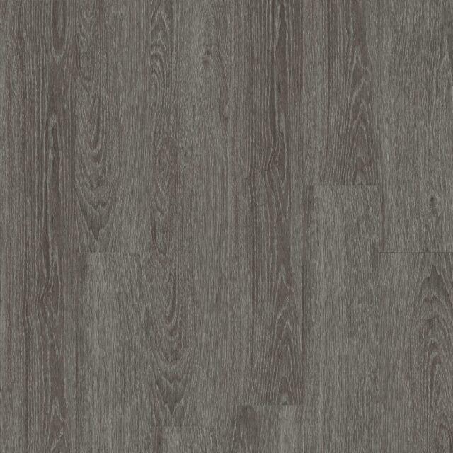 French Oak Burnt | Invictus Maximus Click | Best at Flooring